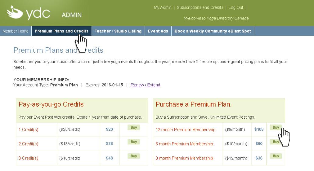 premium-plan-credits
