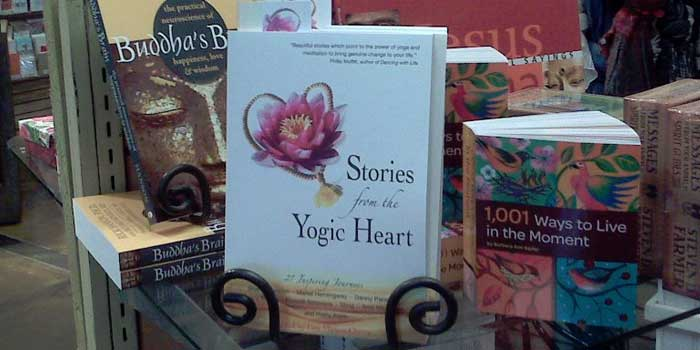 stories-from-the-yogic-hear.jpg