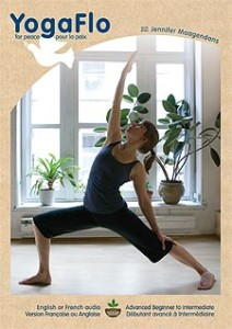 yogaflo_lg