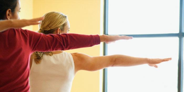 yoga-conferences-2016.jpg