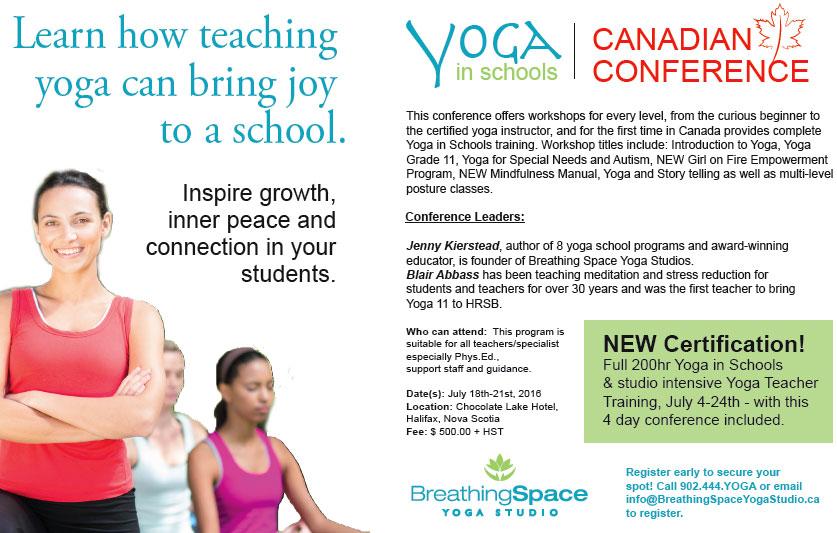 yoga-in-schools.jpg