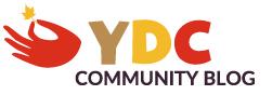 YDC Community Blog
