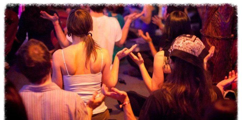 chant-fest-montreal-2015.jpg