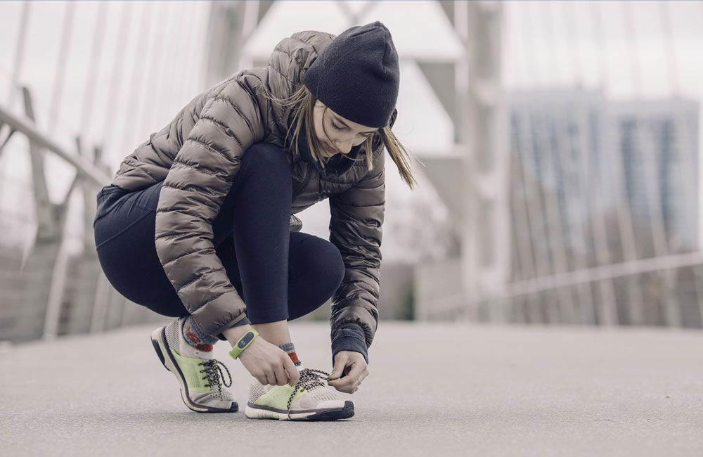 keys-to-staying-fit-this-winter-ydc-blog.jpg