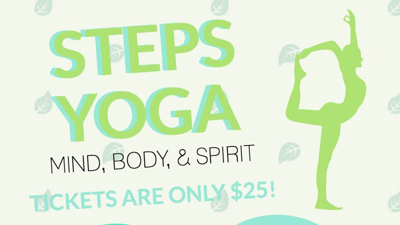 steps-yoga-poster-2018-blog.jpg