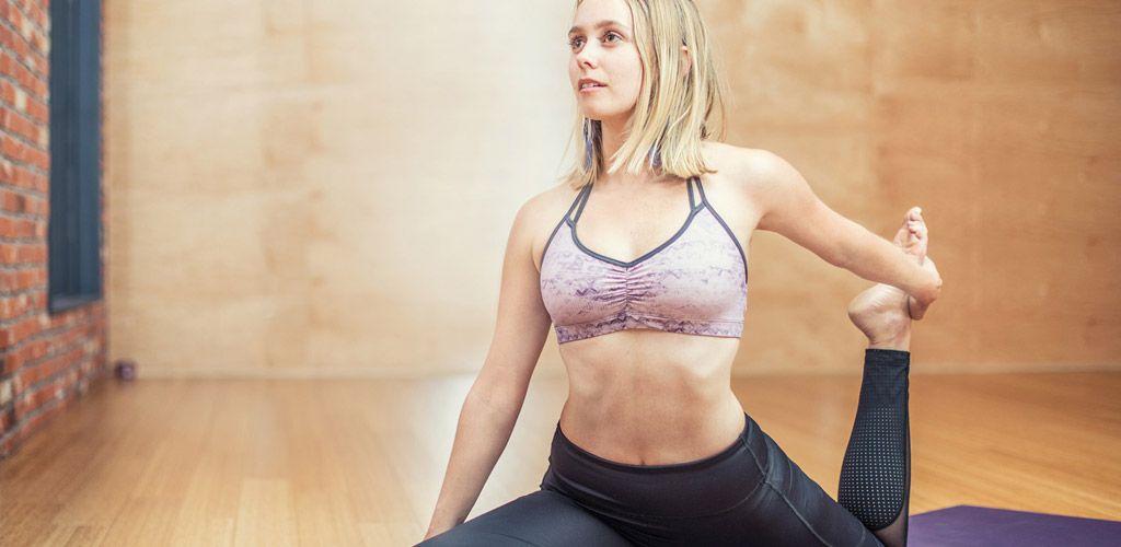 why-yoga-heals.jpg