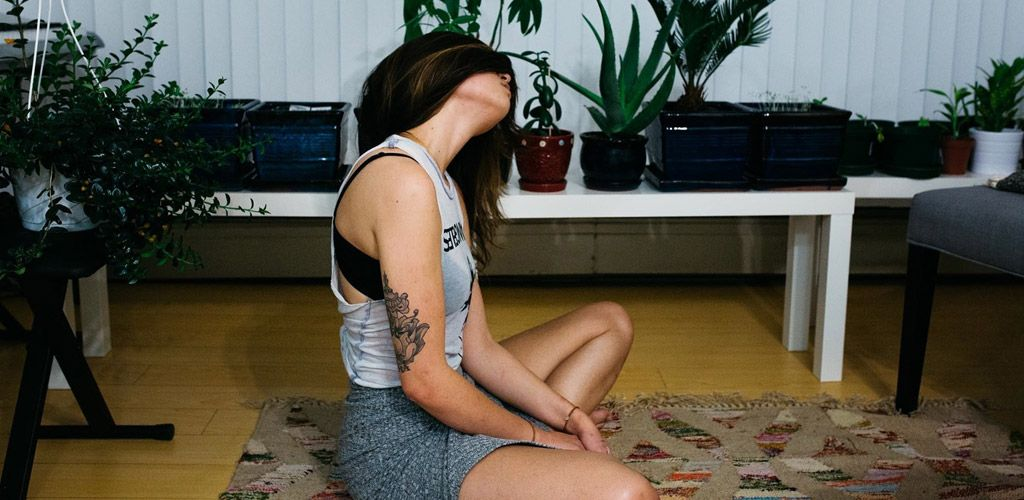 yoga-at-home-for-weight-loss-1.jpg