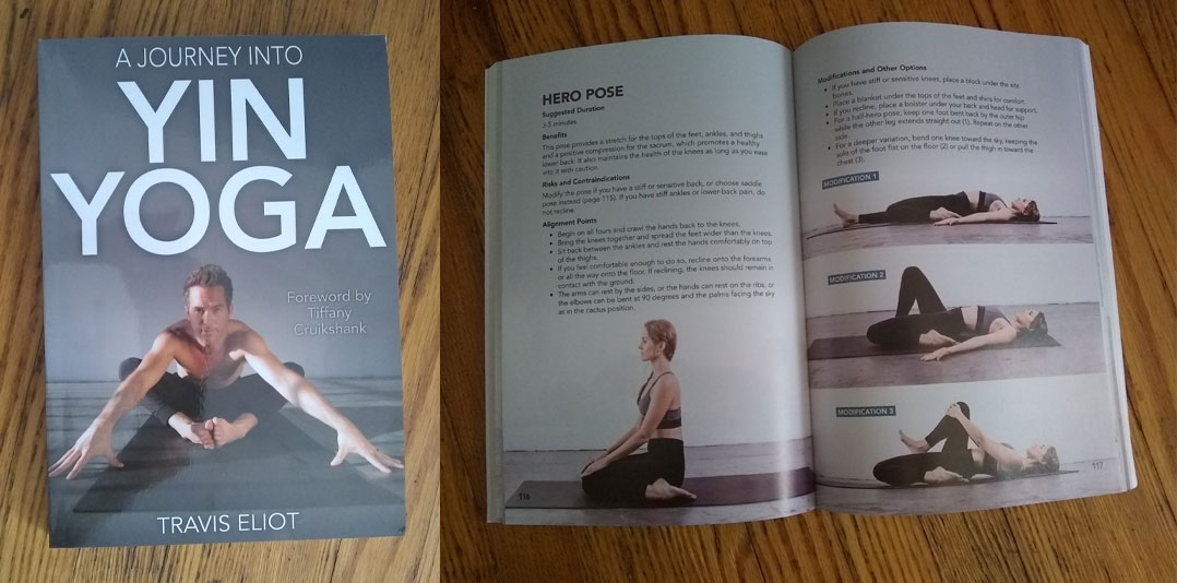 hk-yin-yoga-ydc-blog-.jpg