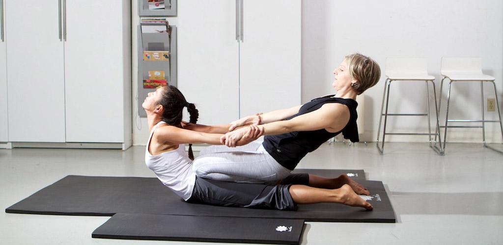 thai-yoga-cobra.jpg