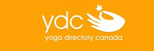 YogaDirectoryCanada.com