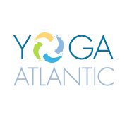 Yoga Atlantic company