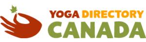 Yoga Directory Canada