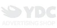 ydc Advertising